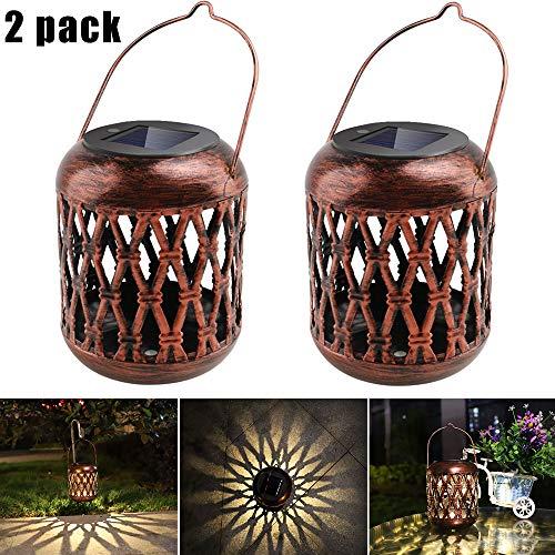 Top Lanterns