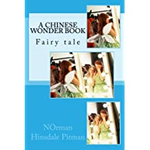 A Chinese Wonder Book: Fairy tale