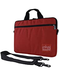 Manhattan Portage Convertible Laptop Bag