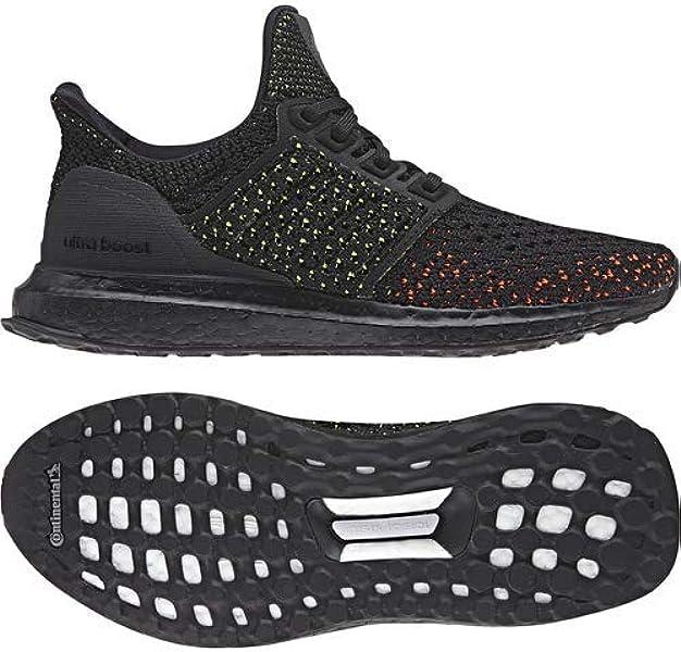 28ccc089f adidas Ultraboost Clima Shoe - Junior s Running - Amazon Mỹ