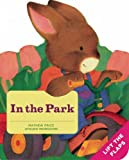 In the Park, Mathew Price, 1935021206