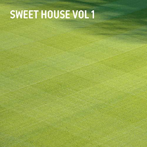 Sweet House, Vol. 1 (Vino Sweet)