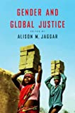 Gender and Global Justice, , 074566377X
