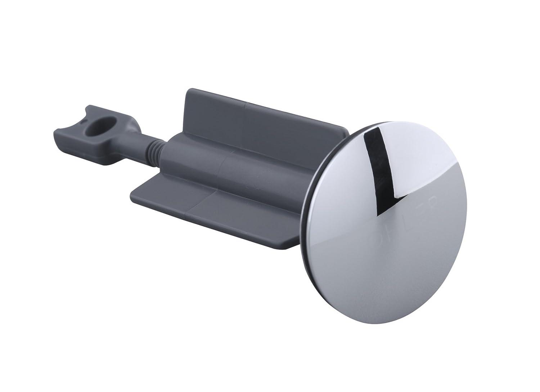 Kohler bathroom sink stopper parts - Kohler Gp1037021 Cp Pop Up Stopper With Plastic Stem Faucet Spouts And Kits Amazon Com