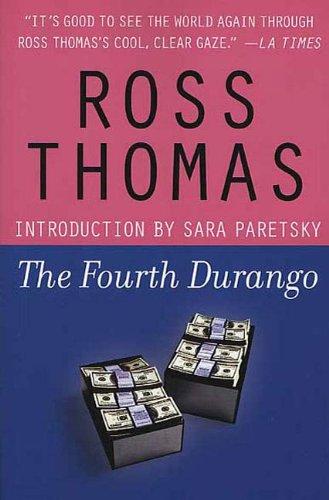 (The Fourth Durango)
