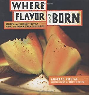 Where Flavor Was Born Recipes and Culinary Travels Along the Indian Ocean Spice Route & Kitchen of Light: The New Scandinavian Cooking: Andreas Viestad ... azcodes.com
