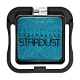 Urban Decay Stardust Eyeshadow Atmosphere 0.12 oz