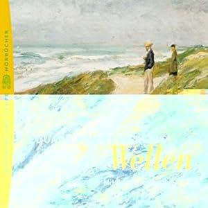 Wellen Hörbuch
