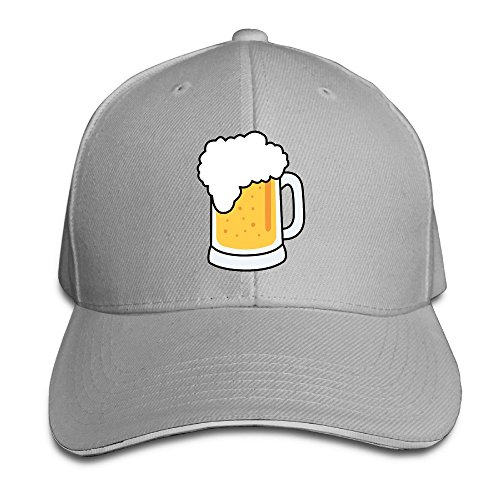 xssyz-i-love-beer-sandwich-baseball-cap-ash