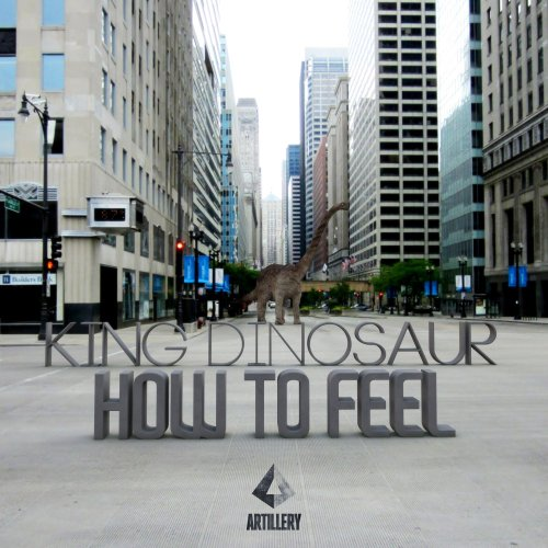 #HowToFeel, #OffKilter, #OffKilter2018, #Unfuckwittable, #Evolve, Evolve, Israel Ekanem, train, life, coach, coaching, life coach, life coaching, king dinosaur, how to feel, yes, now, run, wow, intense, 2018