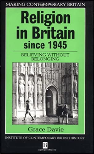 contemporary british history vol 20 no 1
