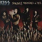Smashes, Thrashes & Hits [Vinyl]