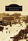 The Knickerbocker Snowstorm, Kevin Ambrose, 0738597902