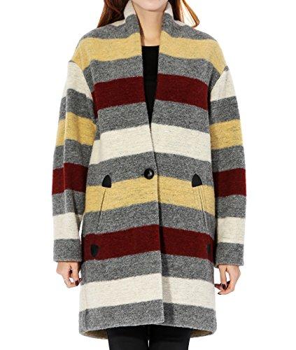 wiberlux-isabel-marant-gabrie-womens-striped-shawl-collar-wool-coat-38-gray-wine