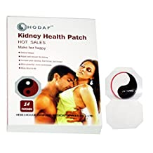 100% Natural Male Enhancement Patch Herbal Extracts Better Than Sexal Enhancement Pills ,Enhance kidney Health Situation,Enhance Sex Ability14 Pcs/ Box