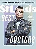 St Louis Magazine: more info