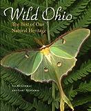 Wild Ohio, Jim McCormac, 0873389859
