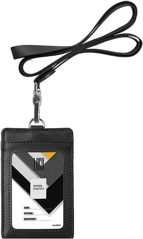 1 universelle Lanière en Cuir Noir 30,0 x 1,1 CM pour de nombreuses applications avec cuir