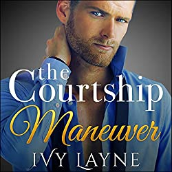 The Courtship Maneuver Complete Series