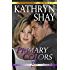 Primary Colors (The Ludzecky Sisters Book 2)