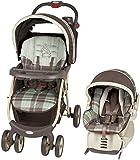 Amazon Com Orbit Baby Stroller Travel System G2 Ruby