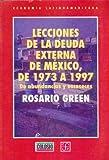 Breve Historia de Campeche, Carlos J. Sierra, 9681654935