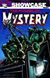 Showcase Presents House Of Mystery TP Vol 3