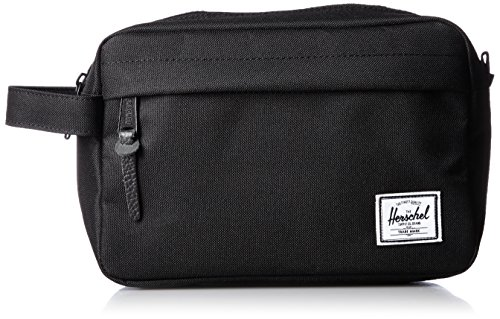 herschel-supply-co-mens-chapter-travel-kit-black-one-size