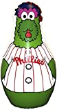 MLB Philly Fanatic Bop Bag