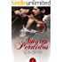 Amores Perdidos - Luxúria - Conto 3