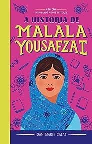 A história de Malala Yousafzai