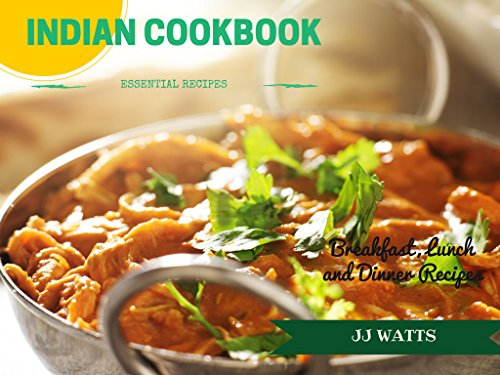 Indian cookbook simple everyday traditional spicy authentic indian indian cookbook simple everyday traditional spicy authentic indian recipes indian cooking recipes forumfinder Gallery