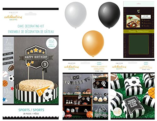 ail-party-supplies-deluxe-sports-baseball-football-baseball-soccer-party-decorating-bundle-be-the-au