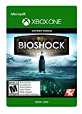 BioShock: The Collection - Xbox One [Digital Code]