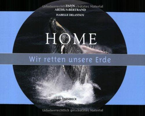 home-wir-retten-unsere-erde