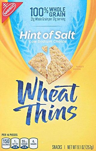 wheat-thins-hint-of-salt-91oz