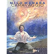 Caravaggio 2 – O Perdão