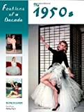 Fashions of a Decade, Patricia Baker, 081606721X