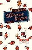 Der Sommerfänger (Die Jette-Thriller, Band 5)