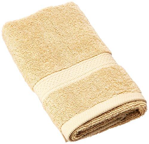 Most Popular Hand Towels