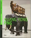 Huang Yong Ping, Francesco Bonami and Vittorio Martini, 8837060750