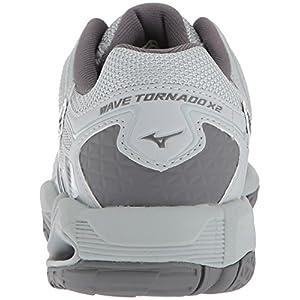 Mizuno Women's Wave Tornado X2 Volleyball Shoes