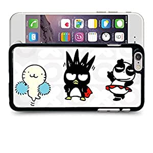 Case88 Designs Pokemon Reshiram Protective Snap-on Hard Back Case Cover for Apple Iphone 5c