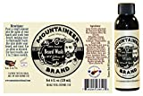 mountaineer-brand-all-natural-beard-wash-made-from-castille-soap-11