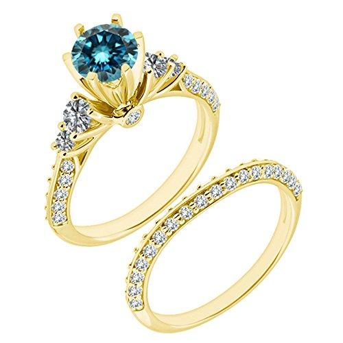 1.67 Ct Marquise Diamond - 5