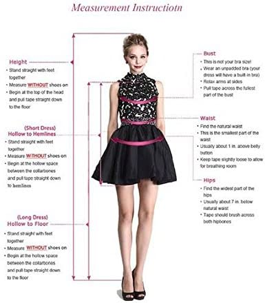 BessDress Short Sequined Lace Tulle Prom Dress Ball Gown Homecoming Dress BD125