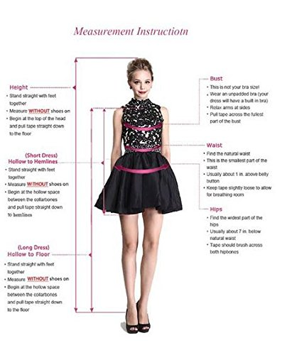 Stain BD187 Style Party Bodice Gown Black Prom 2 BessDress Piece 2 Long Ball Embellished Dresses wI8OfnFPq