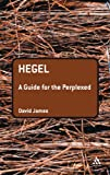 Hegel, James, David and James, 0826485375