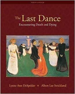 THE LAST DANCE DESPELDER EPUB DOWNLOAD