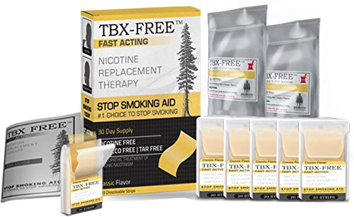 tbx-free-stop-smoking-oral-strip-aid-120-strips-classic
